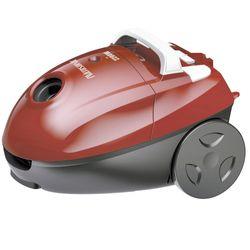 Aspiradora-Microsonic-Mod.-ASPCC332-2200w-con-bolsa