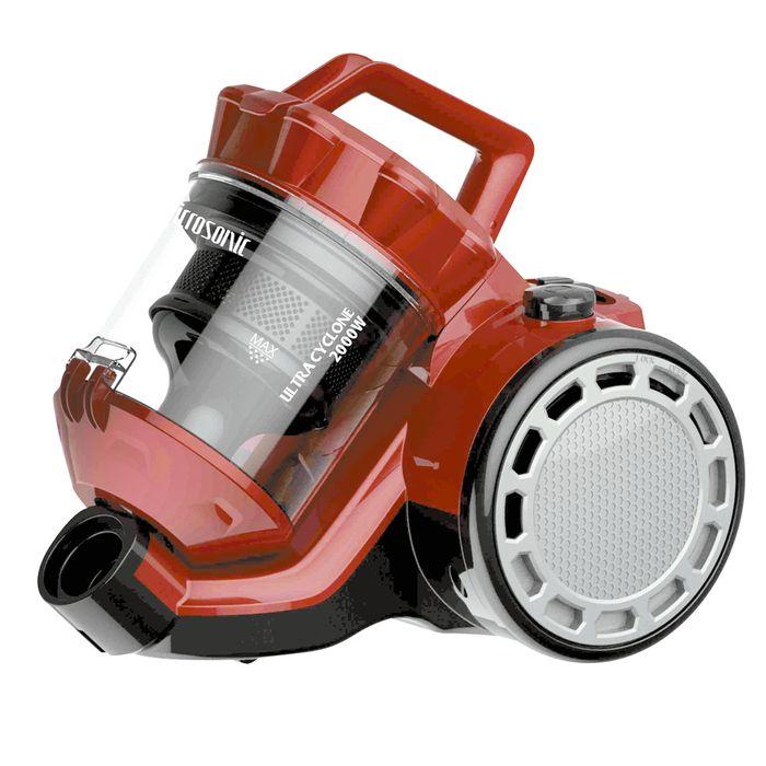 Aspiradora-Microsonic-Mod.-ASPCC252-sin-bolsa