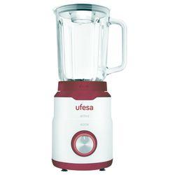 Licuadora-Ufesa-Mod.-BS4790-600W-1.5L-vaso-vidrio