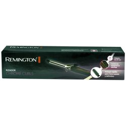 Rizador-de-cabello-Remington-Mod.-CI11A19