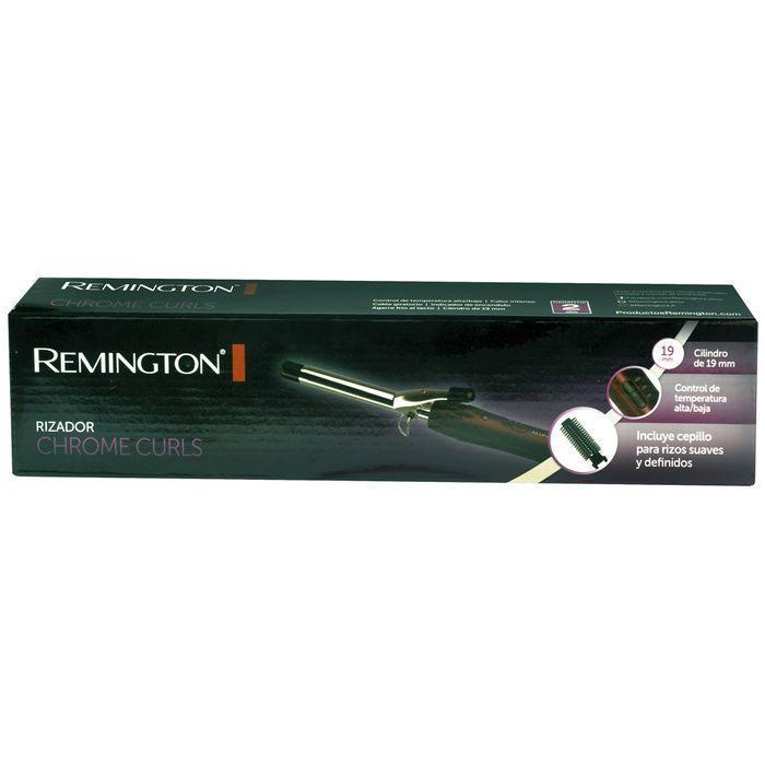 Rizador-de-cabello-Remington-Mod.-CI11A19