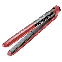 Plancha-de-cabello-Remington-Mod.-S9600
