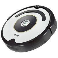 Aspiradora-Irobot-Mod.-Roomba-621