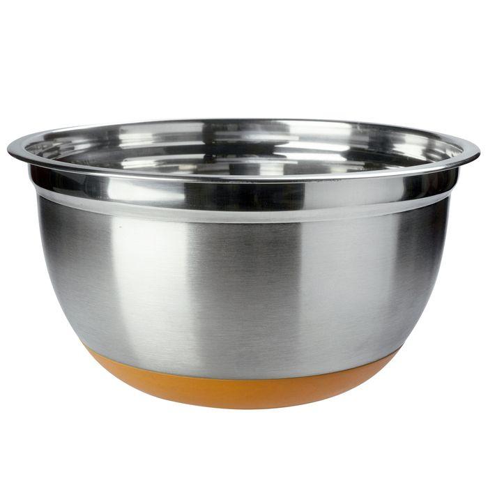 Bowl-25cm-acero-inoxidable-con-escala-de-medidas