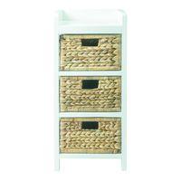Mueble-auxiliar-con-3-cajones-35x30x74-cm