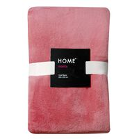 Manta-2-plazas-coral-fleece-200x220cm-coral