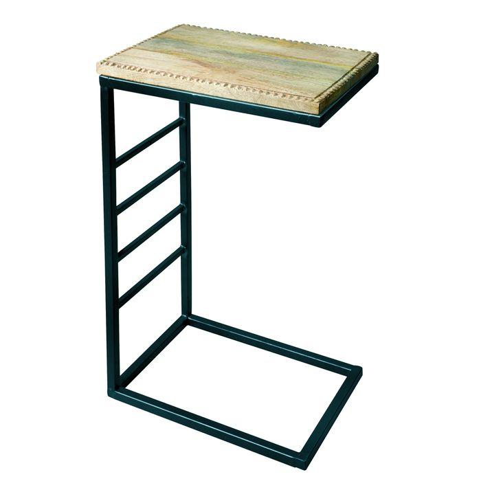 Mesa-de-apoyo-lateral-tapa-madera