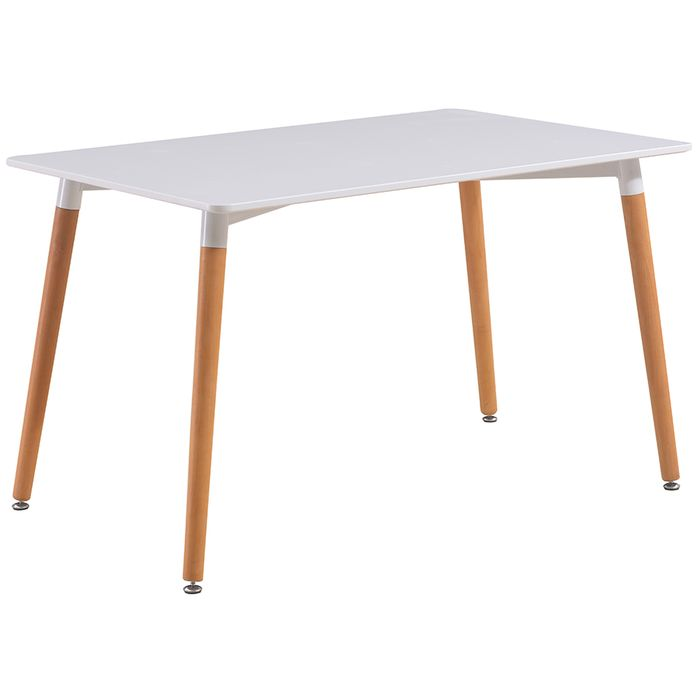 Mesa-rectangular-blanca-120x80cm