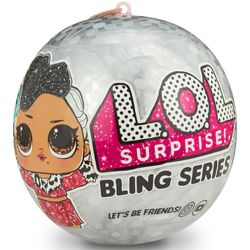 LOL-Surprise-dolls-bing-series-pdq