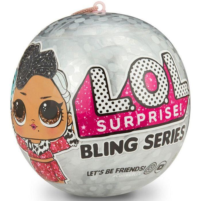 LOL-Surprise-dolls-bing-series-pdq