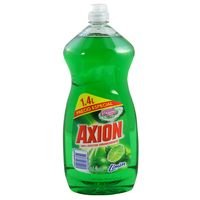 Detergente-liquido-Axion-limon-14-L
