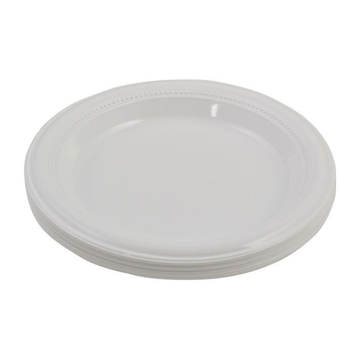 Plato-23-cm-Tami-blanco-20-cm