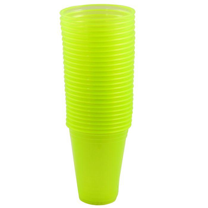 Vasos-fluor-limon-de-330-ml
