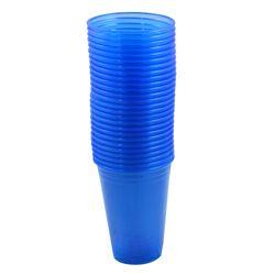 Vasos-fluor-azul-de-330-ml