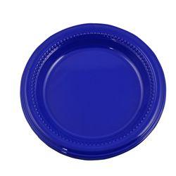 Plato-155-cm-Darnel-azul-vivo-12-un.
