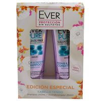 Pack-L-Oreal-Hair-Expertise-everpure-shampoo-250-ml---acondicionador-250-ml