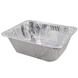 Bandeja-aluminio-honda-grande-descartable