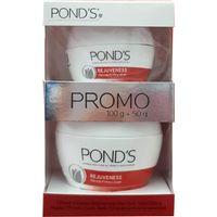 Crema-Pond-s-rejuveness-dia-100-g---50-g-gratis