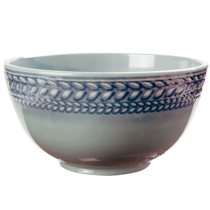 Bowl-melamina-turquesa-16-cm