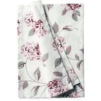 Repasador-40x60-cm-floral