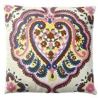 Almohadon-decoracion-50x50cm