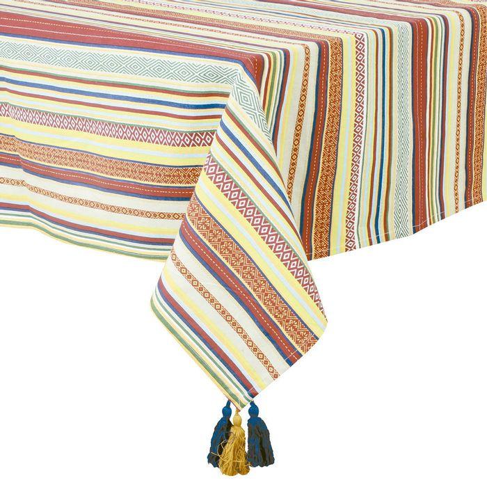 Mantel-rectangular-150x250-cm-multi