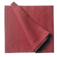 Servilleta-45x45cm-rojo
