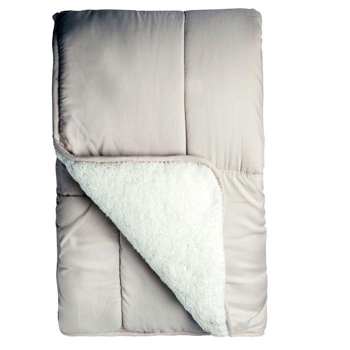 Acolchado-Home-confort-1-plaza-150x200-cm-beige