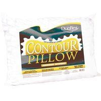 Almohada-contour-pillow-50x70-cm