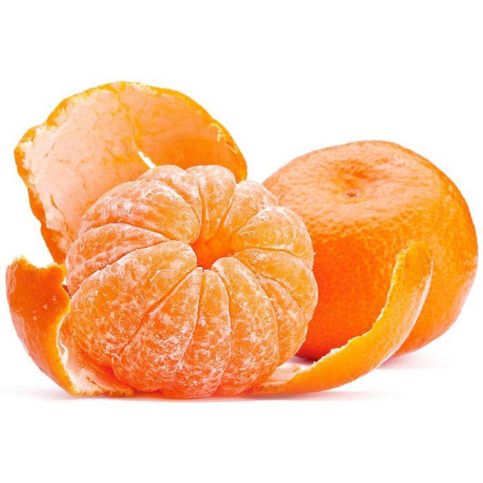 Mandarina-satsuma-especial