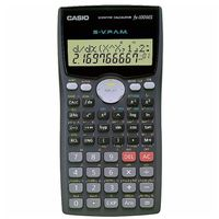 Calculadora-financiera-Casio-Mod.-FX-100MS