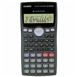 Calculadora-financiera-Casio-Mod.-FX-100MS