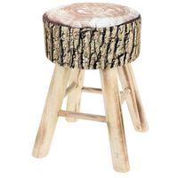 Taburete-en-madera-28x28x40cm