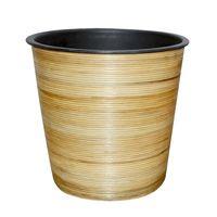 Maceta-plastico-y-rattan-30x28-natural