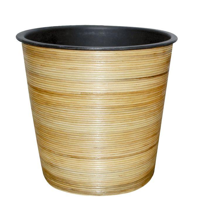 Maceta-plastico-y-rattan-26x24-natural