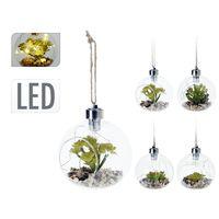 Planta-en-votivo-cristal-para-colgar