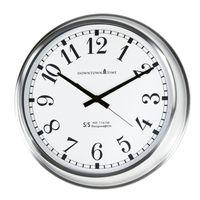 Reloj-de-pared-51cm-metal-con-blanco
