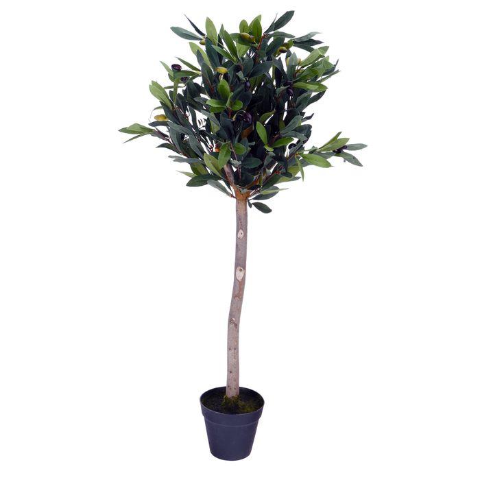 Planta-artificial-olivo-94cm