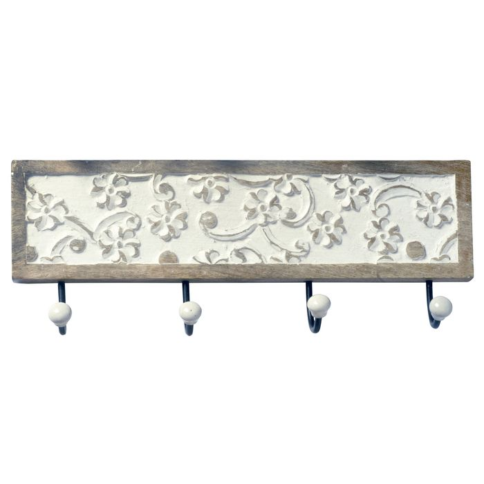 Perchero-de-pie-en-metal-175cm-blanco