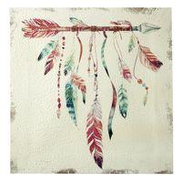 Lamina-plumas-36x36-cm