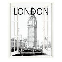Lamina-london-40x50-cm