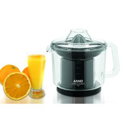 Exprimidor-Arno-citrus-power-1.25L
