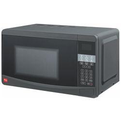 Microondas-Cuori-Mod.-CUO2083-digital-20L-700W