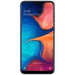 Samsung-galaxy-A20-2019-32gb-ds-negro