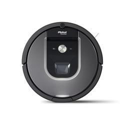 Aspiradora-Irobot-Mod.-Roomba-960