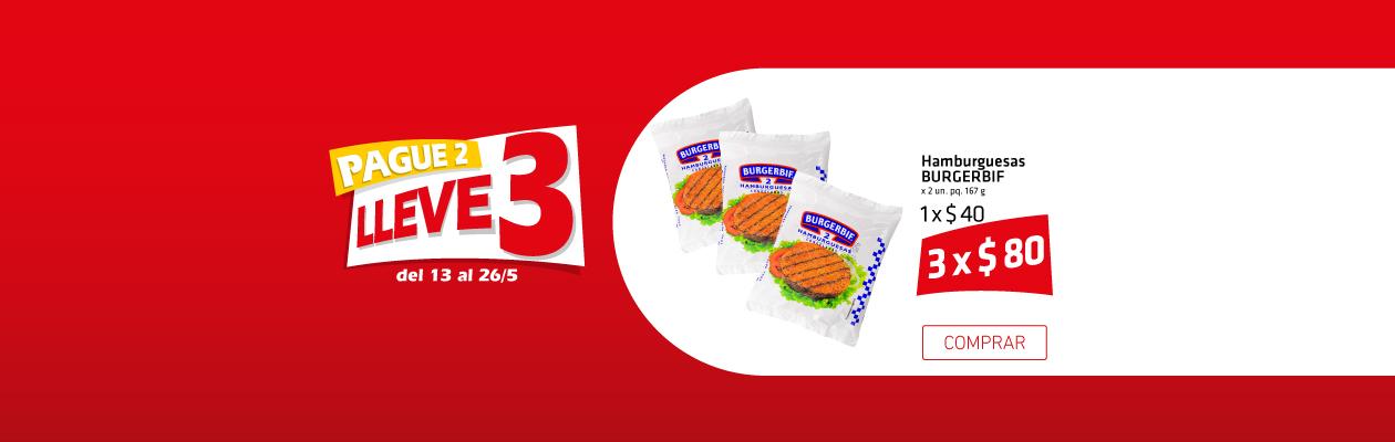 PAGUE2LLEVE3-----------d-lleve3-pague2-234139-hamburguea-burguerbif
