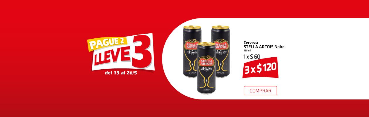 PAGUE2LLEVE3----------d-lleve3-pague2-550706-cerveza-stella-nore