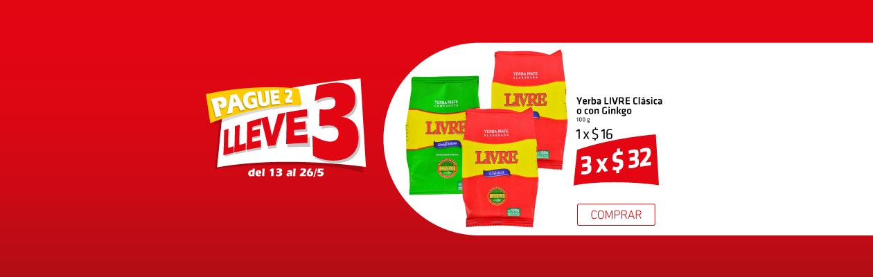 PAGUE2LLEVE3----------d-lleve3-pague2-661397-yerba-livre