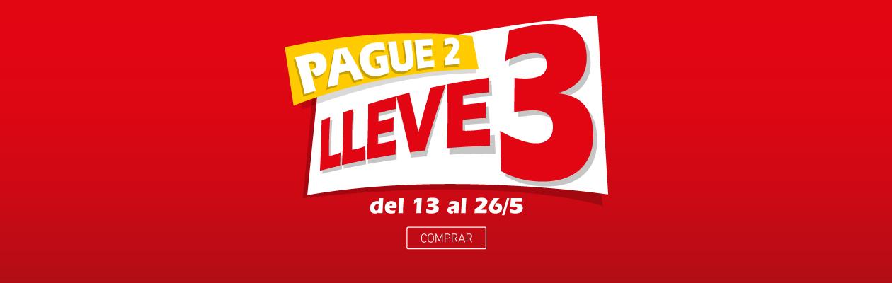 PAGUE2LLEVE3-----------d-lleve3-pague2-pague-2-lleve-3