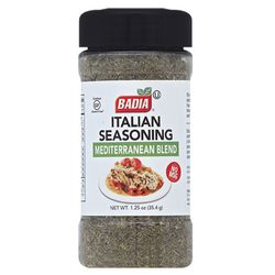 Italian-seasoning-Badia-35-g